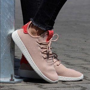 NEW Adidas Pharrell Williams PW Tennis Shoes